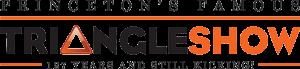 Princeton's Famous Triangle Show
