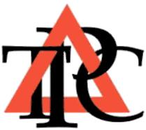 Princeton Triangle Show